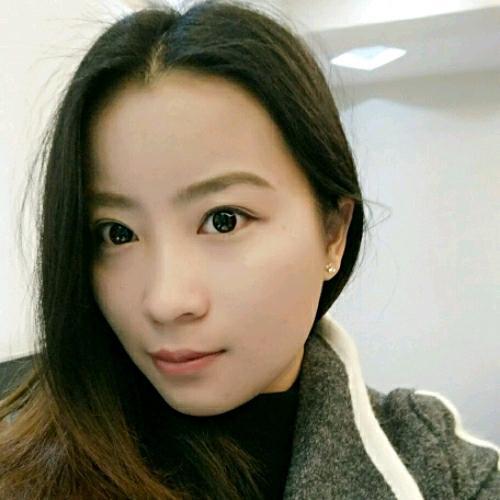 尹小姐不会起名字