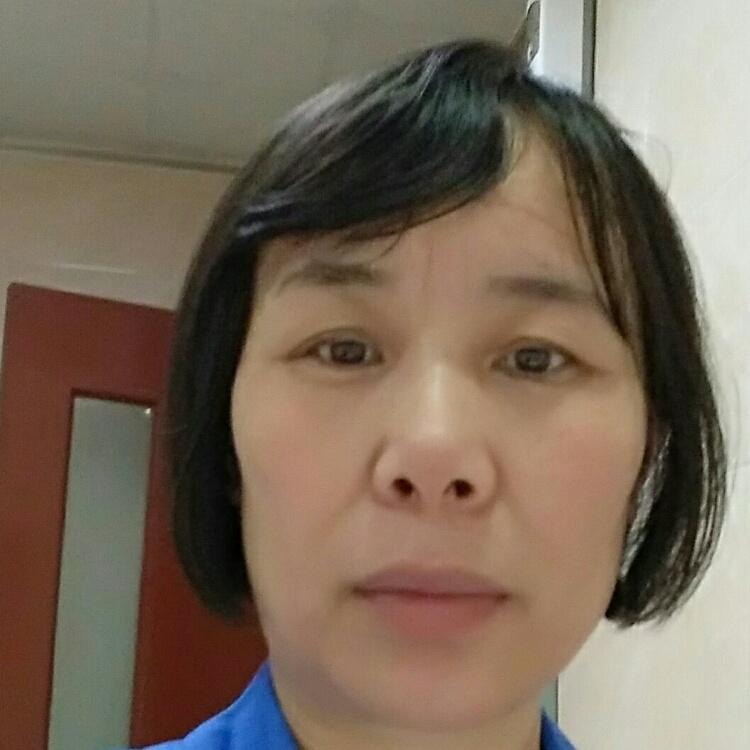qinqqing