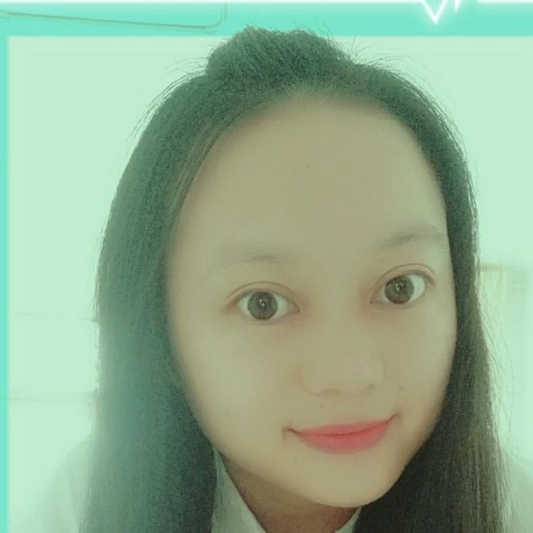 Aling