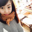 北京小妞儿