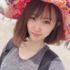 小海棠小姐姐