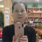 LifanG