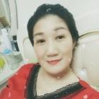 晚安__吾愛