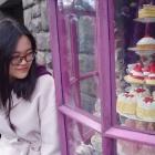 Anna_Z