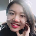 Asuka_