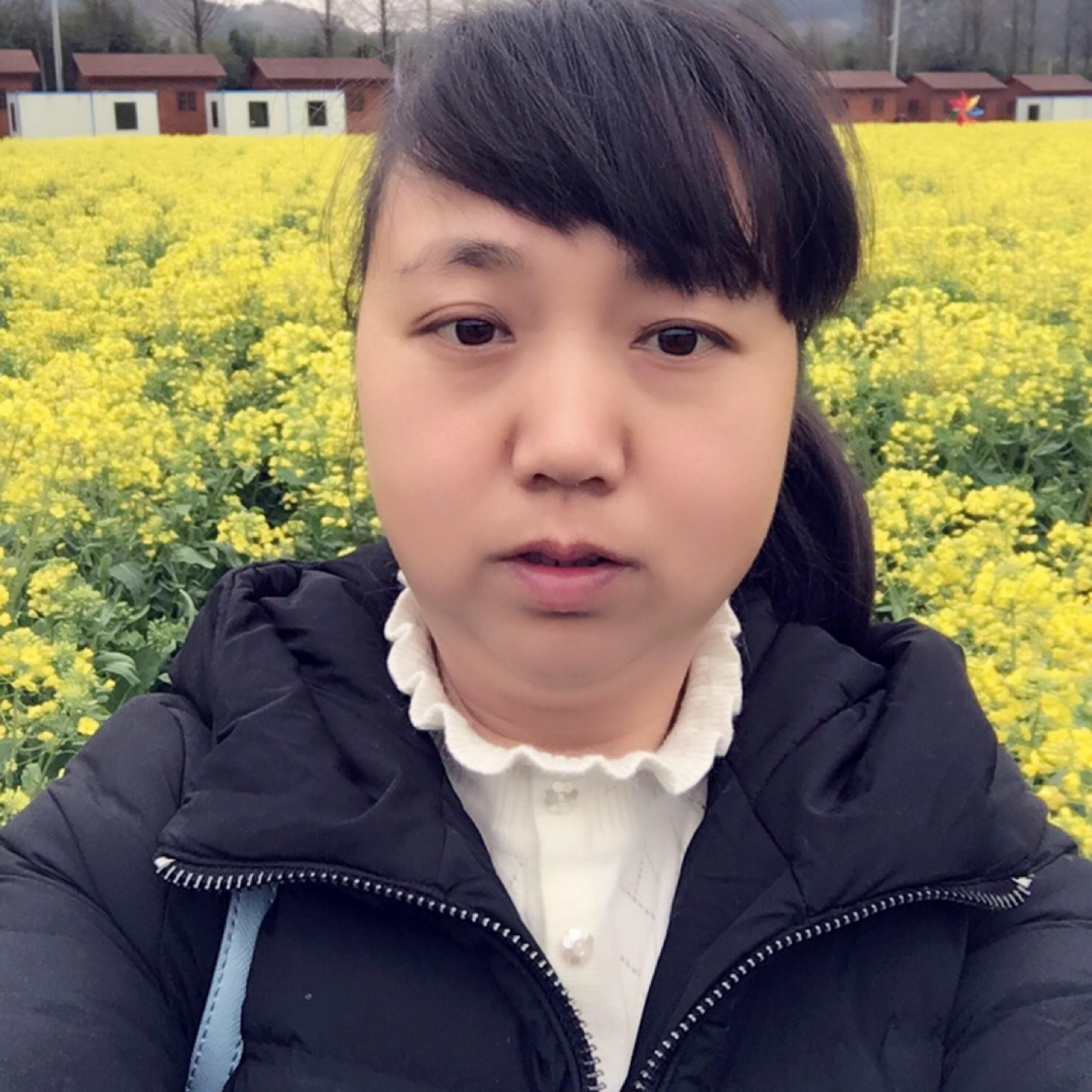 小草屋女人