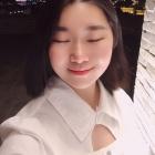 lvjiang_