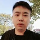 Chuang友