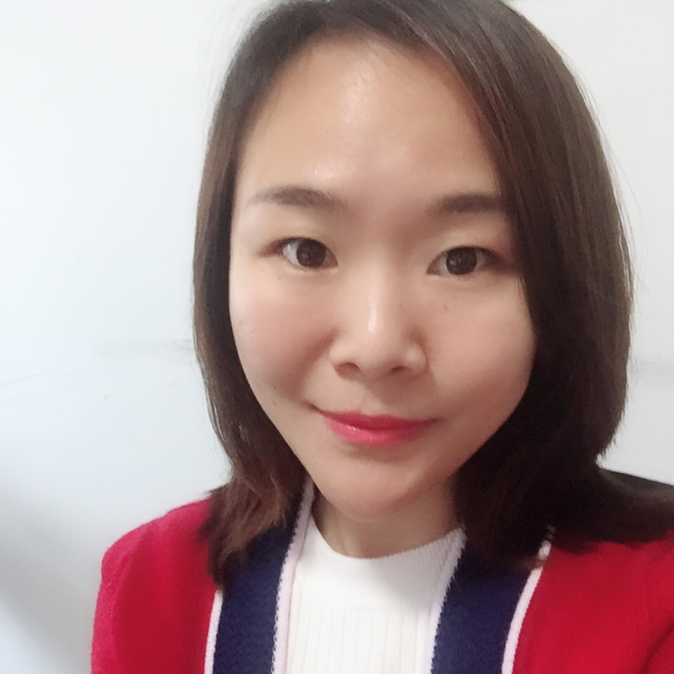 Qiwei