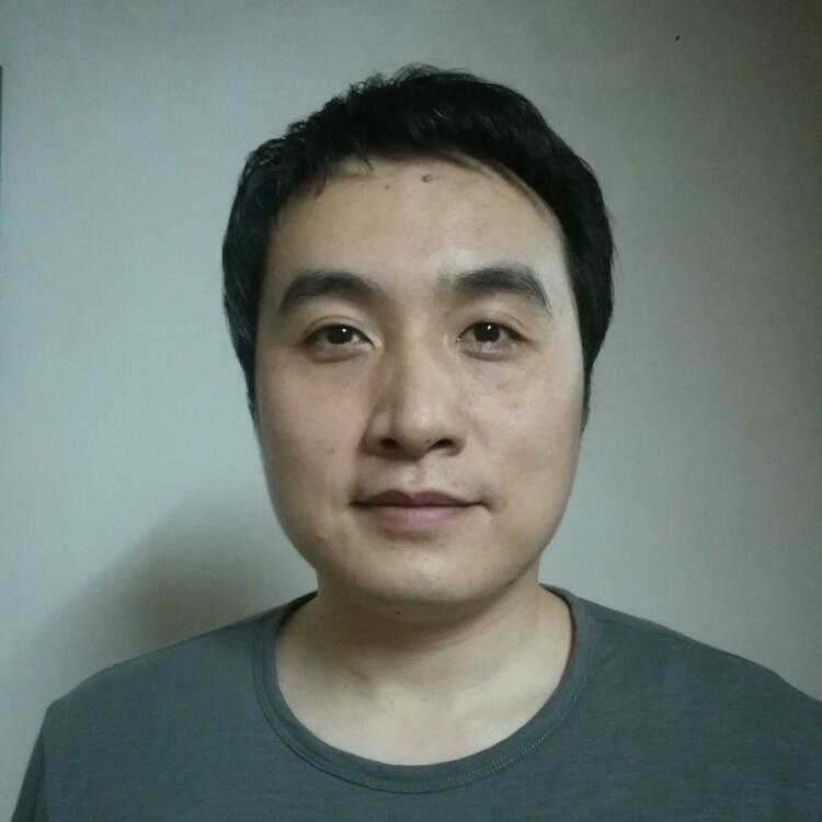 Mr_Mu