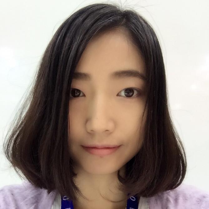 Lily秋