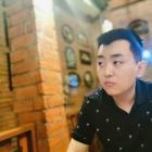 Z_Yao