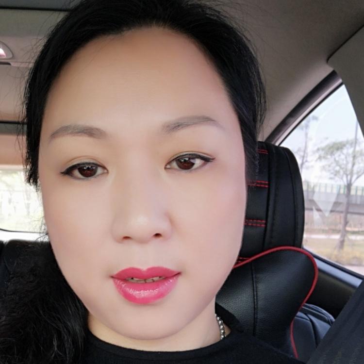 hushuangmei