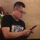 Eric_bai
