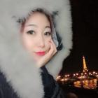 Miss_雅