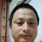 蔡贵123456