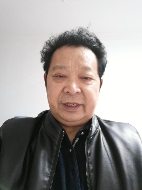 水米田先生