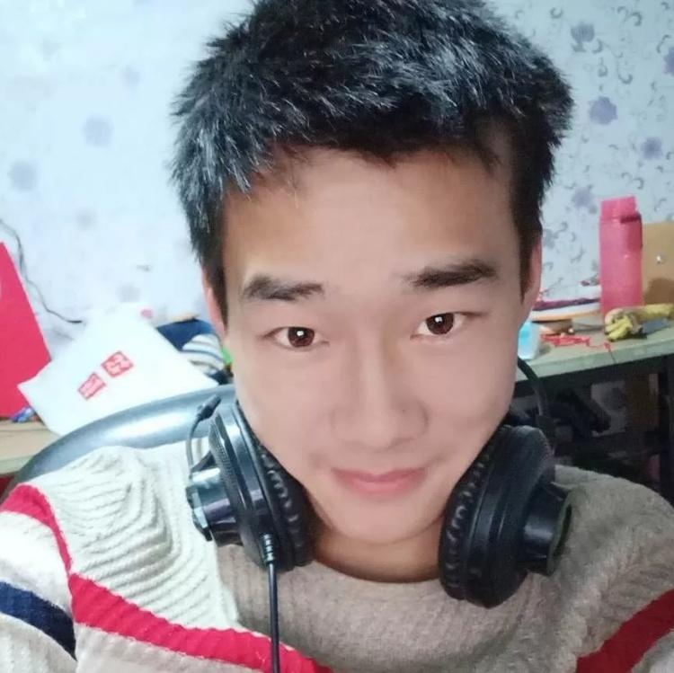 zhihui88888