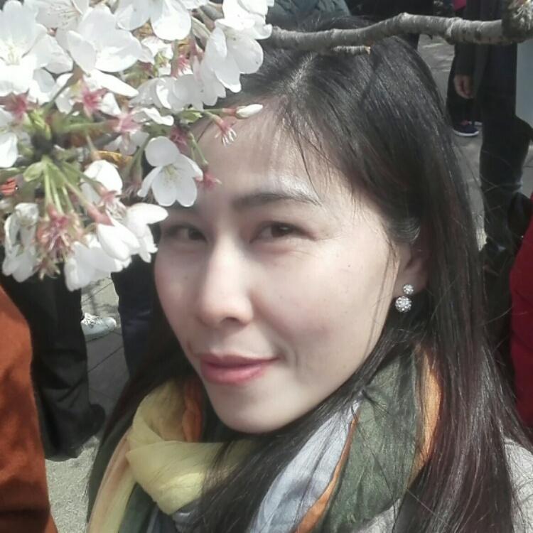 zhenqinG