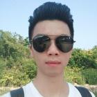 AaronZhongcn