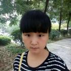 Fengfeng