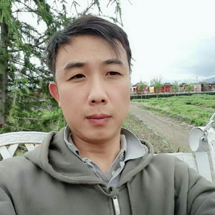 BersonChao