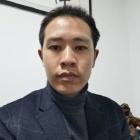 浪涛1998