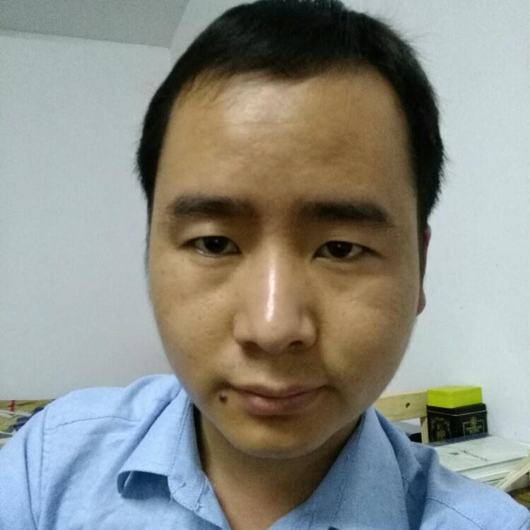 xiangshuping