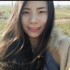 sunny