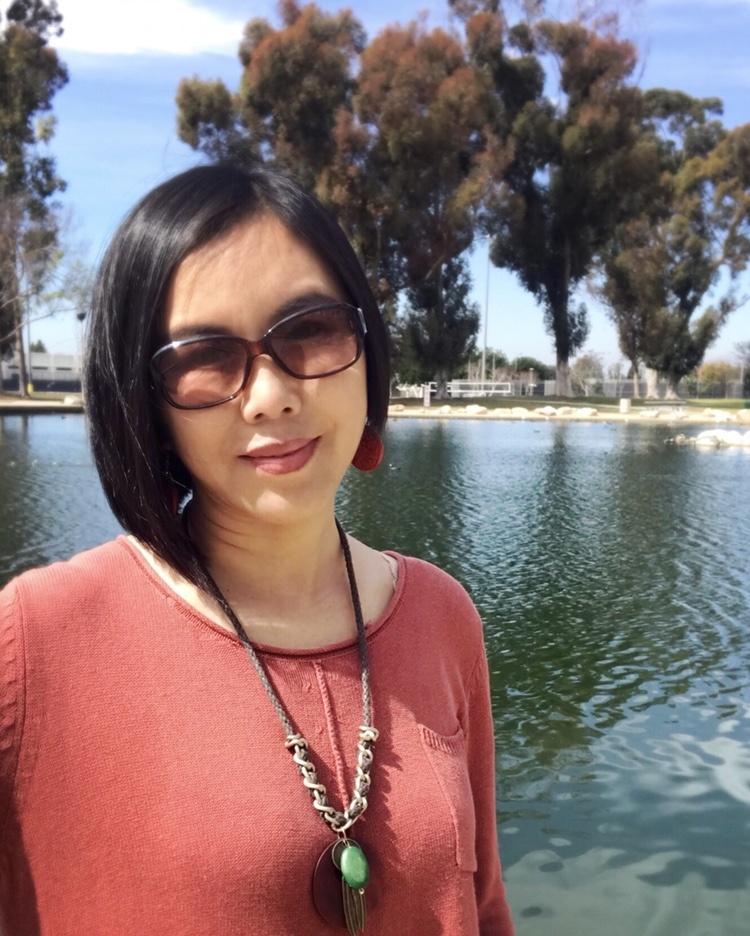 海伦jyfeng