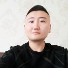 山西太原人王浩