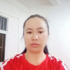 YounGNoan
