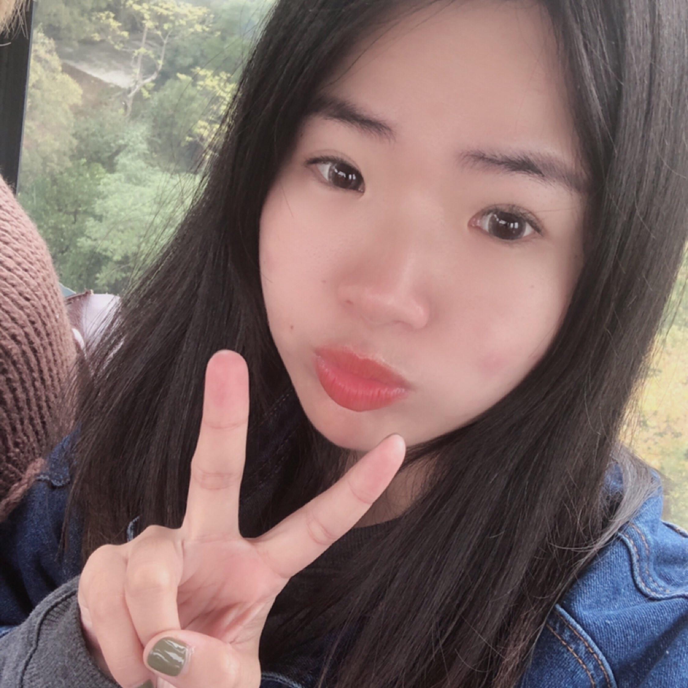 安安_Chan