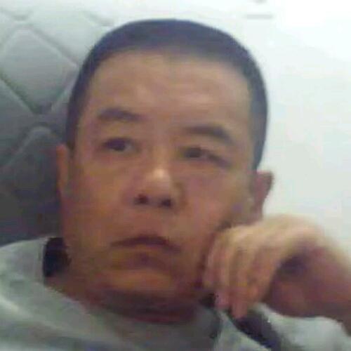 xinsuishoudong