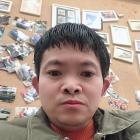 苏州杨驼子龙虾