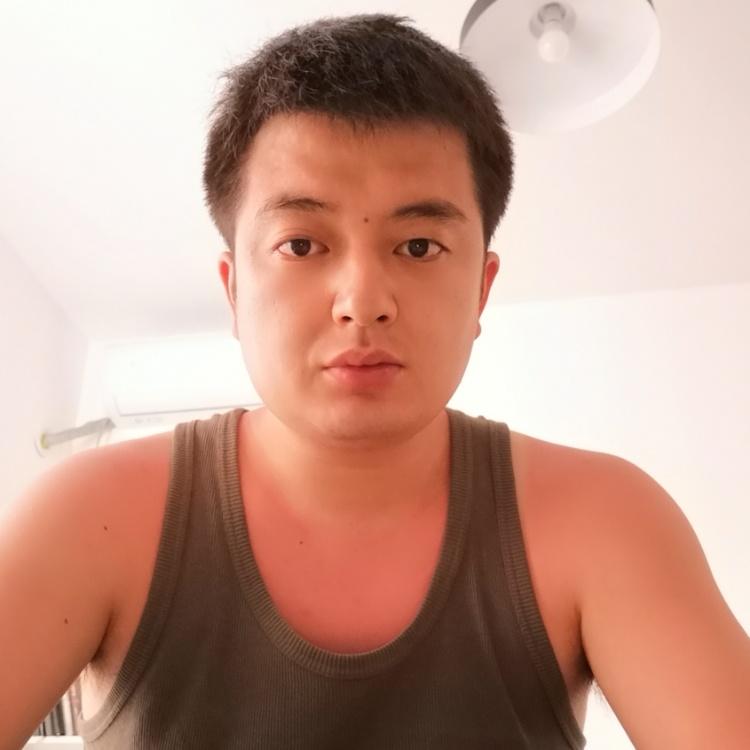 PeterZhang