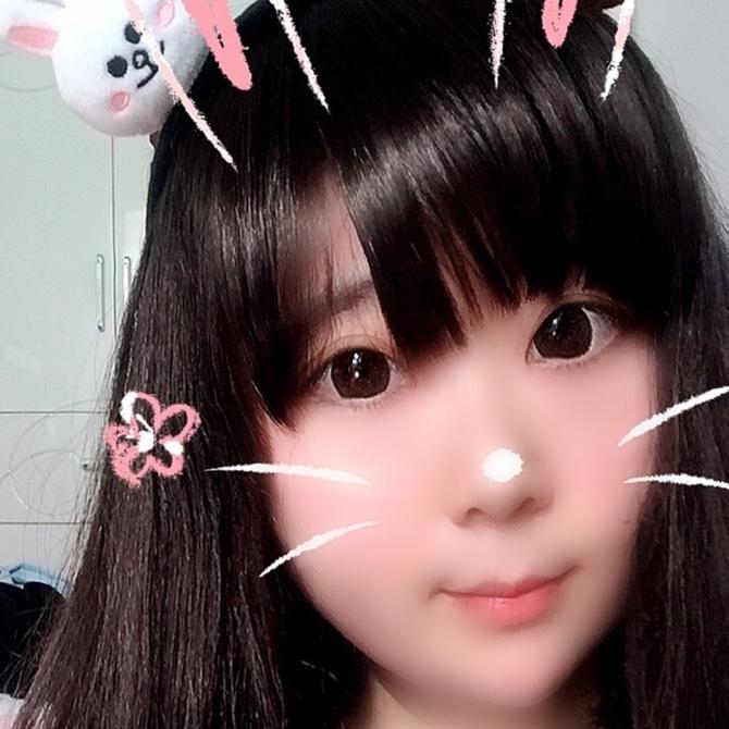 竹井诗织香