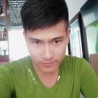 Jong丨Huan