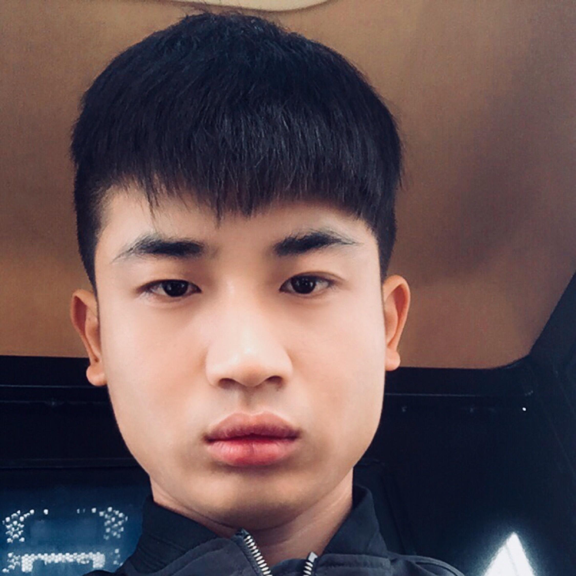 GaoyuanhonG