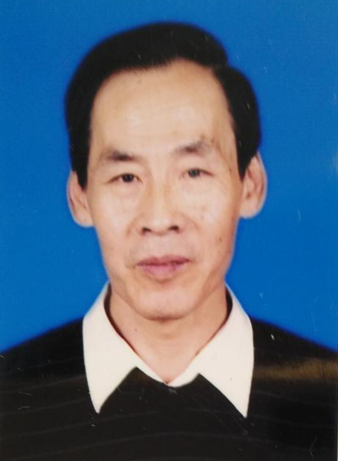 laopian