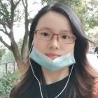 Miss青
