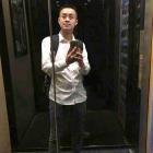 GavinZhang