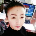 xiangwang