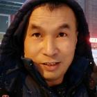 iaoqiang