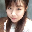 Miss玥雅馨菀