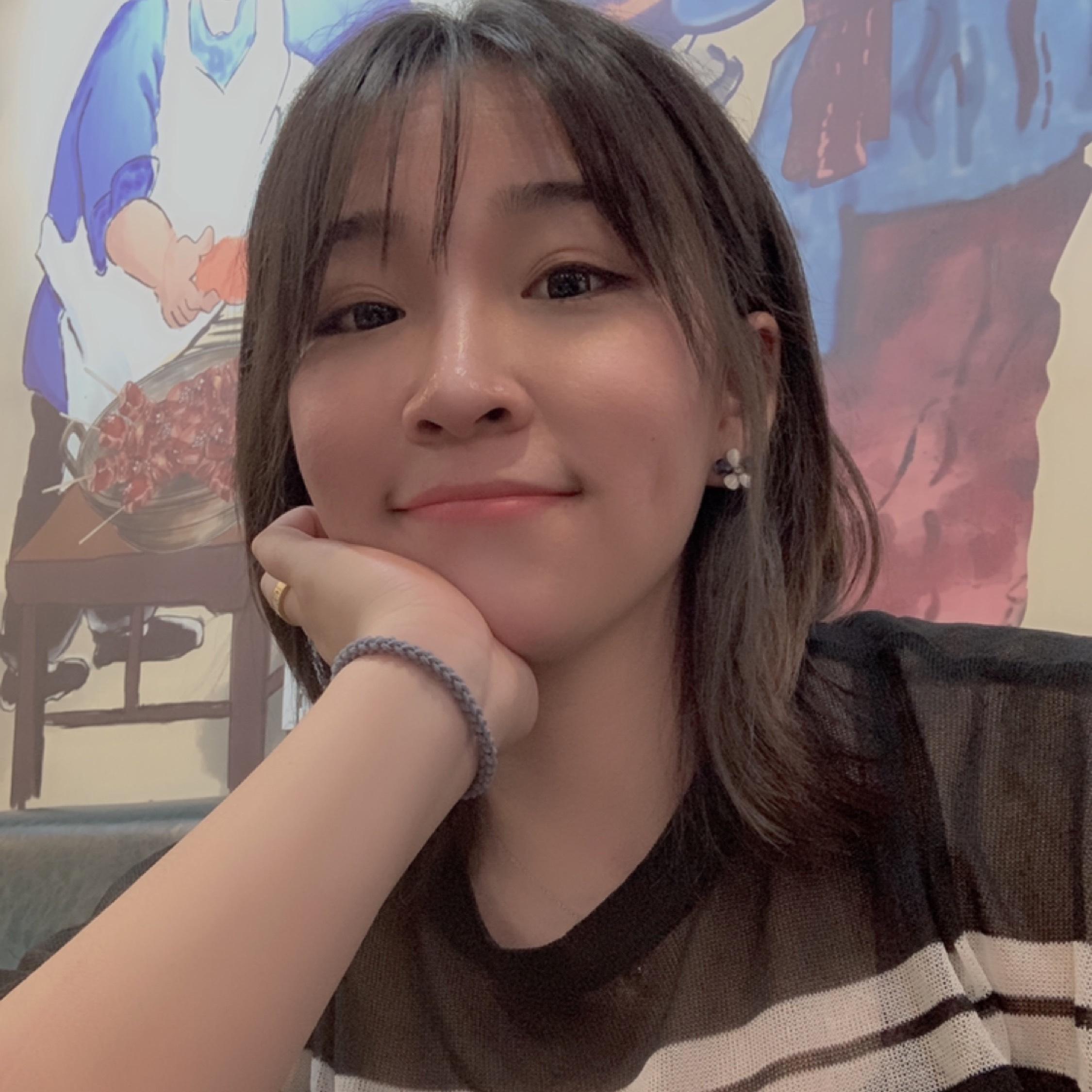 Fiona璇