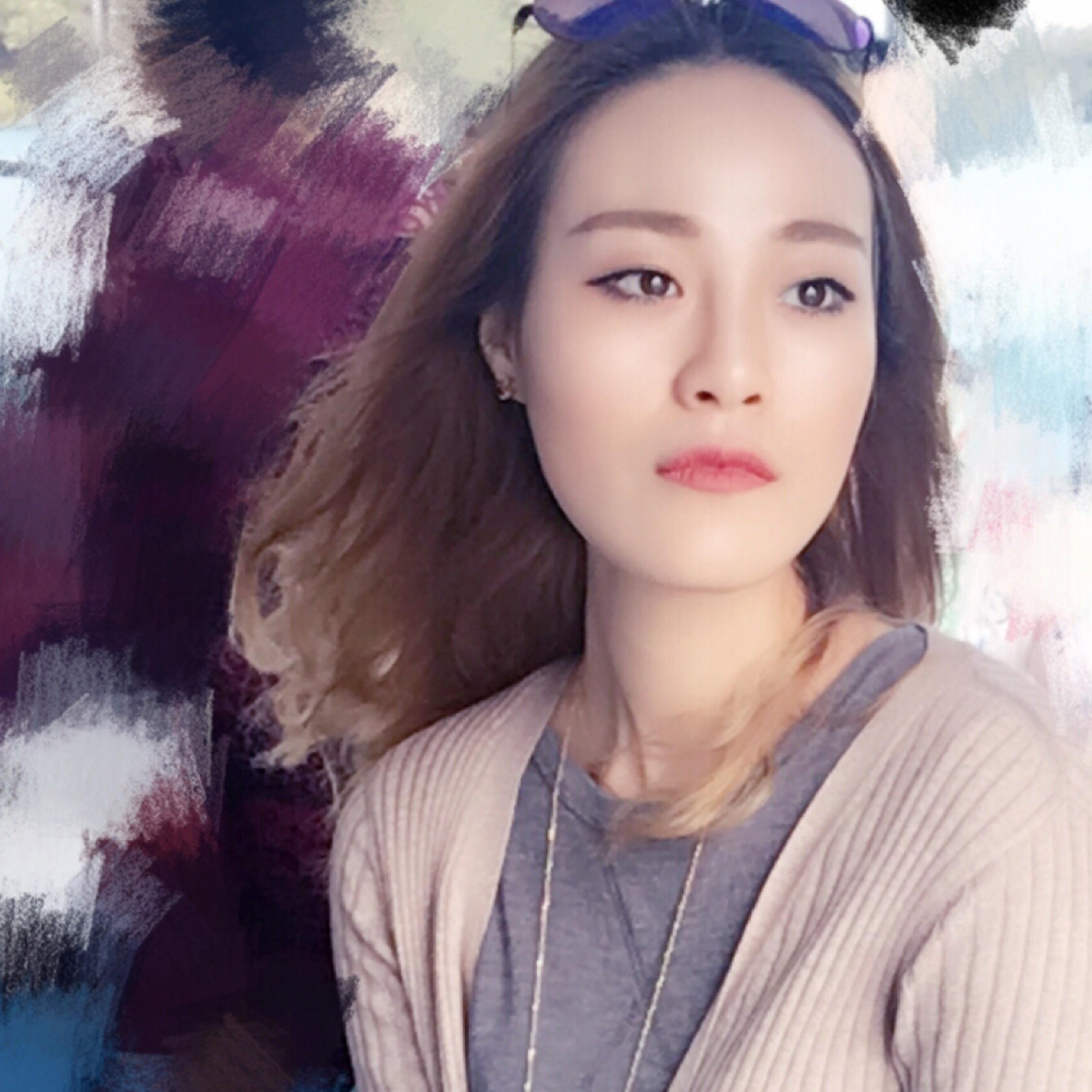 Jessica洁