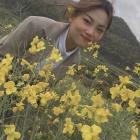 J_Y莹莹