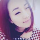 yu于小姐AIina