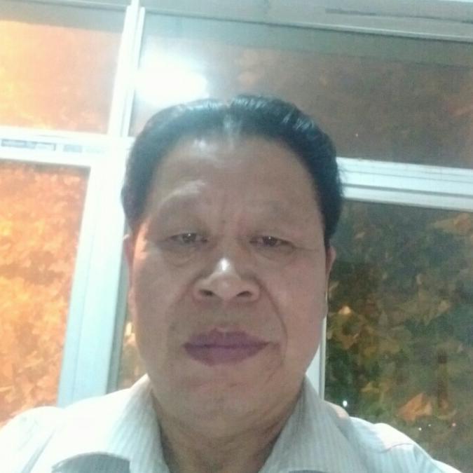 shuaiyao